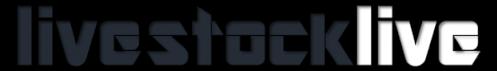 cropped-livestocklive-logo.png
