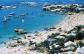 Cape Towns Clifton Beach