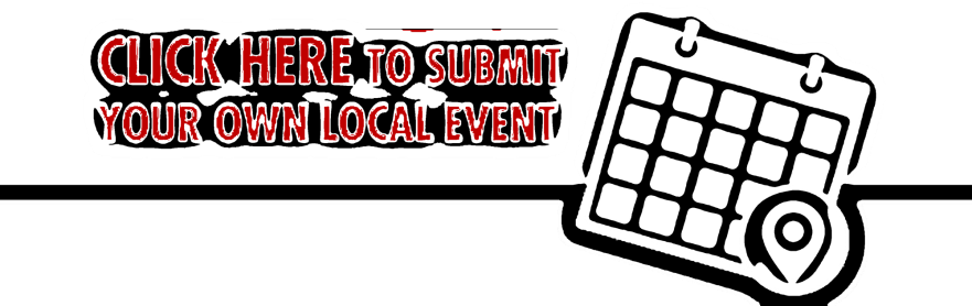 click-here-submit-your-own-local-event