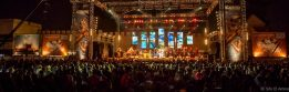 cropped-cropped-gnaoua-world-music-festival-stage.jpg