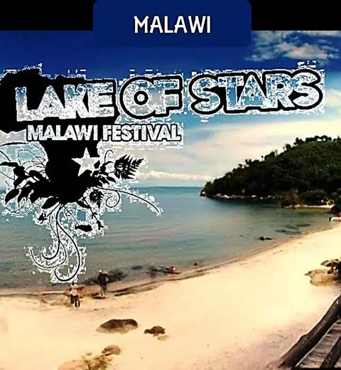 lake-of-stars-arts-music-festival