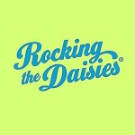 Rocking The Daisies - #RTD2017