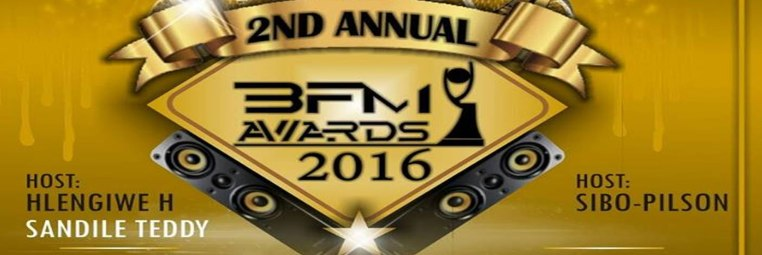 2nd-annual-bfm-awards