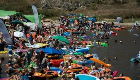 jagermeister-up-the-creek-music-festival