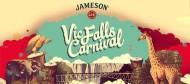 jameson-vic-falls-carnival-poster