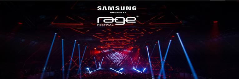 rage-festival