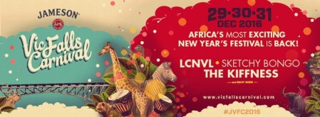 vic-falls-carnival-event-poster