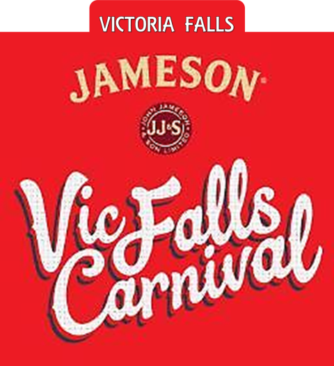 vic-falls-carnival
