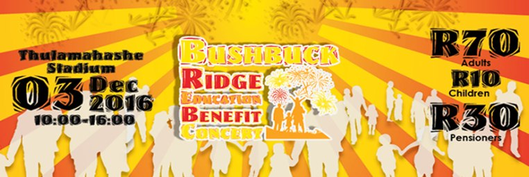 bushbuckridge-education-drive-music-concert
