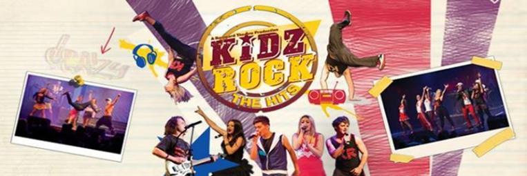 kidz-rock-the-hits