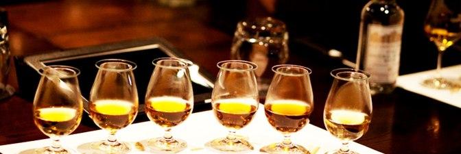 Whisky Live Festival 2016