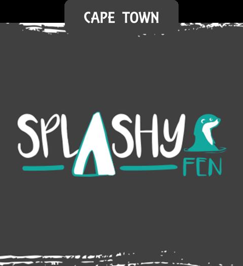 splashu-fen-music-festival-poster