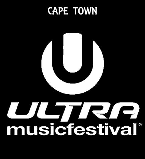 ultra-music-festival-cape-town