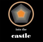 Into The Castle Label