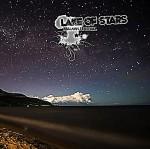 Lake Of Stars Label