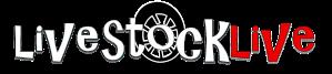 Livestock live logo