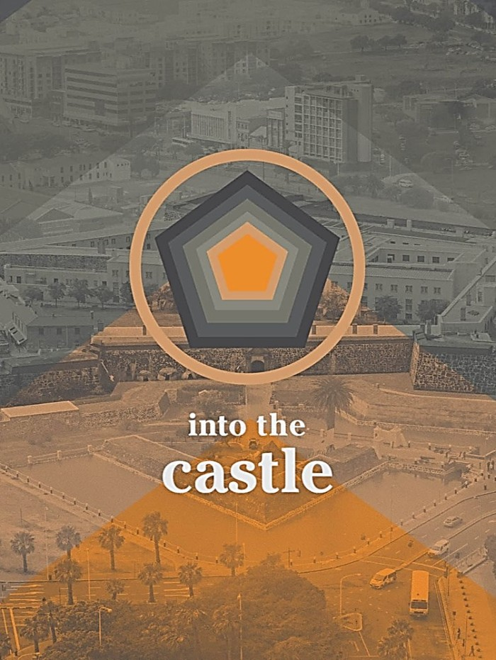 Into The Castle Music Festival 2018