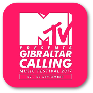 MTV Presents Girbralta Calling