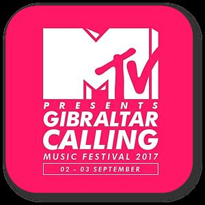 MTV Presents Girbralta Calling